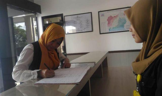 Didatangi Keluarga Korban, Jaksa Lumajang Siap Banding Kasus Pencabulan