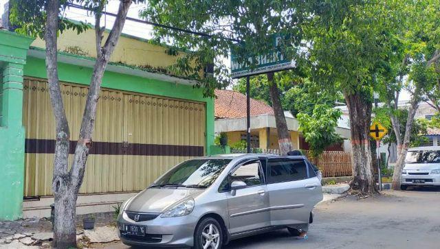 Inspektorat Lakukan Audit Aset Koperasi Wira Bhakti Lumajang