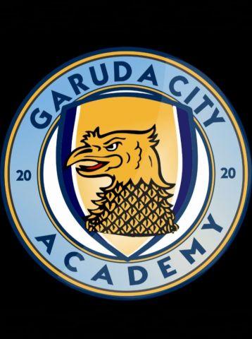Garuda City, Academy Metode Aropa Akan Berhomebase di Lumajang