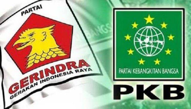 Gerindra Rebut 1 Kursi PKB di Dapil 3 Lumajang