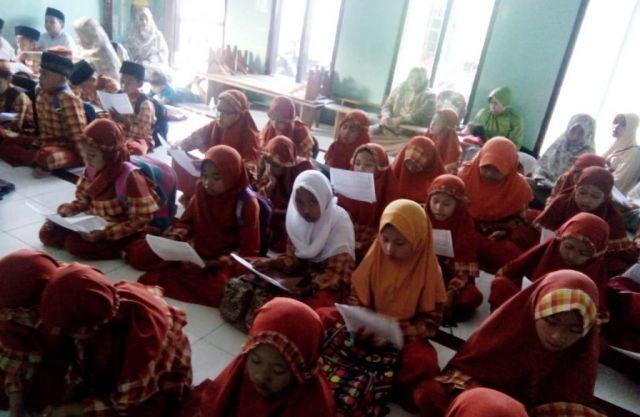 Pansus DPRD Lumajang Sudah Tuntaskan Pembahasan Raperda Madin