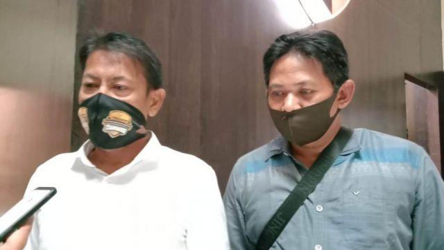 Polisi Periksa Sekretaris Pemuda Pancasila Lumajang Soal Hibah