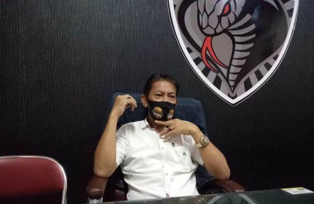 Polisi Selidiki Motif Pembunuhan Muksir Warga Jatisari Lumajang