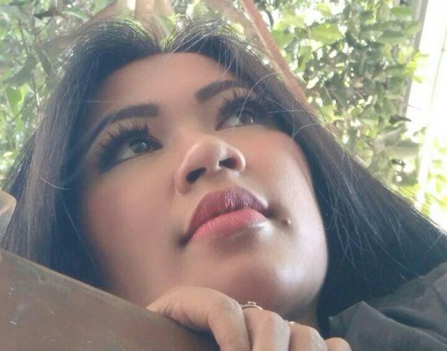 Jadwal Manggung Singer Lumajang Dibatalkan Akibat Corona