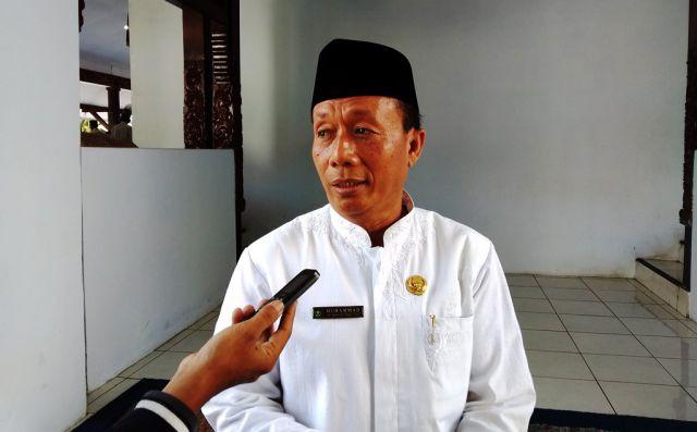Palsukan Data, 16 Calon Jama'ah Haji Lumajang Gagal Berangkat