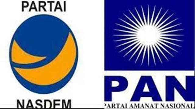 Fraksi NasDem PAN Lumajang Soroti Keamanan Hingga Pelayanan PDAM