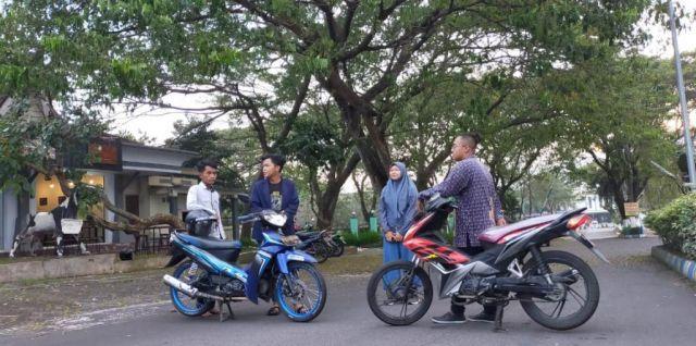 KWT Bisa Jadi Pilihan Ngabuburit Asyik di Lumajang