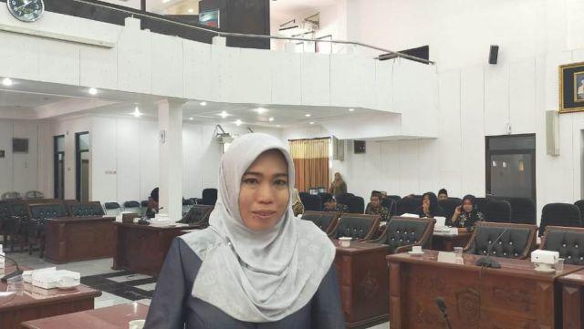 Komisi A DPRD Lumajang Minta Kades Tak Asal Pecat Perangkat Desa