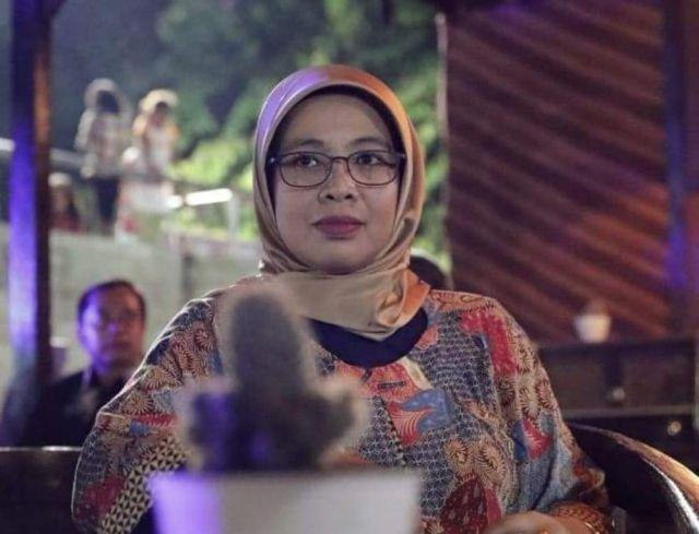 Wakil ketua DPRD Lumajang Sarankan Objek Wisata Segera Dibuka