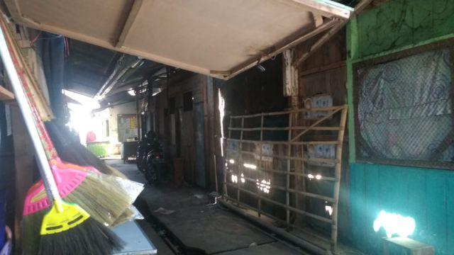 Segera Direvitalisasi, Pasar Klojen Bakal jadi Pasar Ber-SNI Pertama di Lumajang