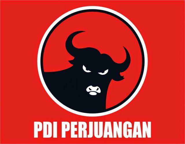 PDIP Ajukan 3 Nama Untuk Duduki Posisi Wakil Ketua DPRD Lumajang