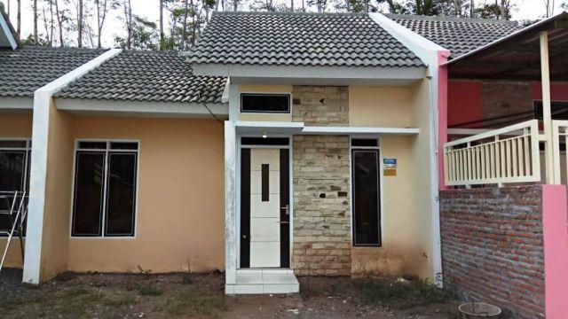 Program Rumah Bersubsidi Pak Jokowi di Lumajang Diduga Tidak Tepat Sasaran