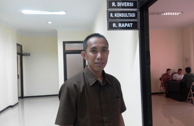 Dugaan Korupsi Pembangunan Gedung RSUD dr Haryoto Lumajang, Kejaksaan Tetapkan 4 Tersangka