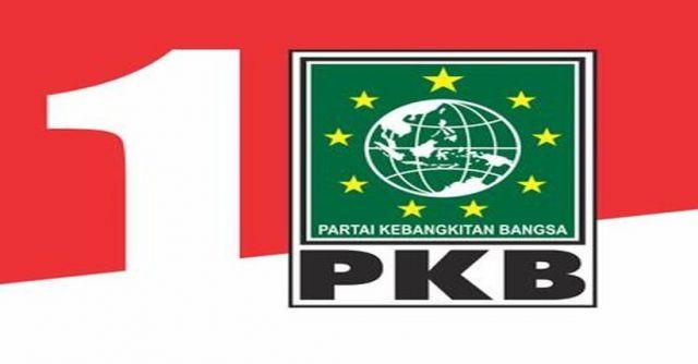 PKB Hilang 1 Kursi, Ini Prediksi 10 Caleg Dapil 3 Lolos ke DPRD Lumajang