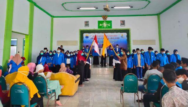 PMII STKIP PGRI Lumajang Berubah Nama Jadi Komisariat Arya Wiraraja
