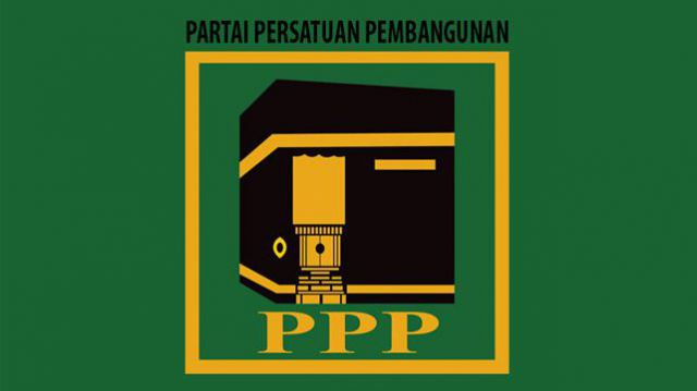 Perebutan Kursi ke-2 PPP Dapil 5 Lumajang Sengit