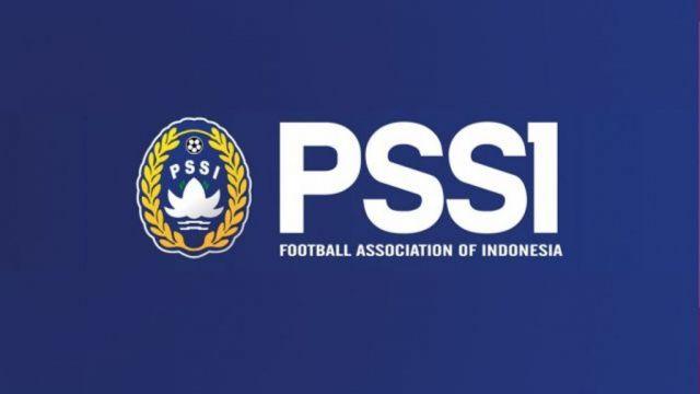 Komite Pemilihan Tetapkan Calon Ketua dan Exco Askab PSSI Lumajang