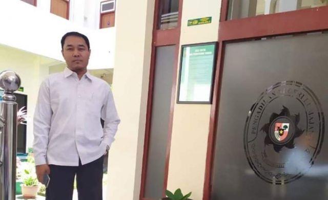 Perselingkuhan Pak Haji Berujung Penganiayaan Bisa Masuk Penjara Semua