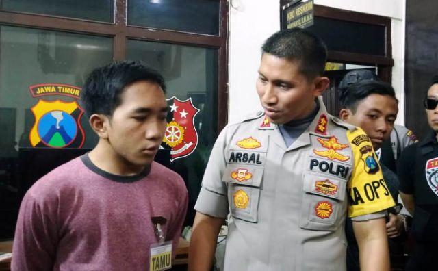 Pemuda Lumajang Tertipu Janji Bisnis Bodong Qnet