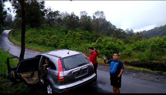 Jalur Senduro-Ranu Pane Mulus, Wisatawan Bisa Lewat Lumajang ke Semeru dan Bromo