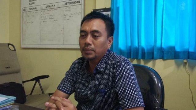 18 Petugas Pemilu di Lumajang Meninggal, Sakit dan Kecelakaan