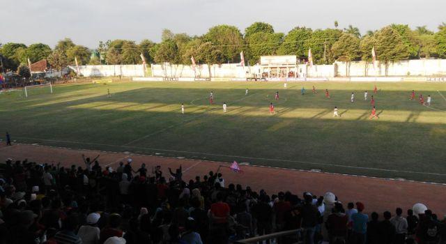 Balaskan Dendam, Semeru FC Obrak-abrik Celebest FC Palu 3-1