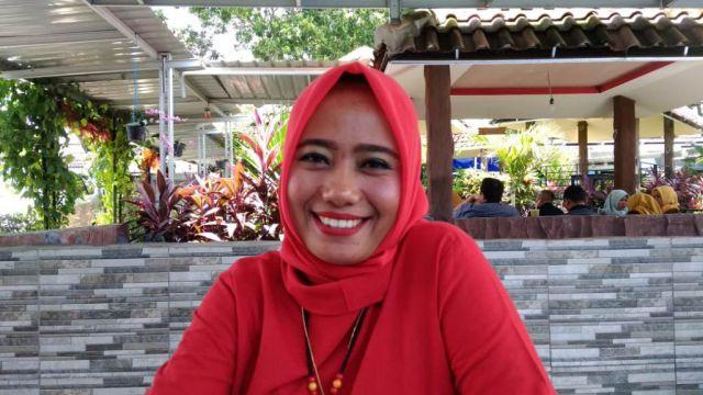 Yuk Gabung, Bawaslu Lumajang Buka Pendaftaran Pengawas TPS