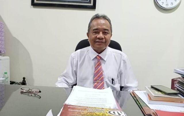 Lumajang Ajukan 500 Guru Honorer Ikut Seleksi PPPK