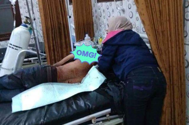 KUMPULAN BERITA Aksi Begal Sadis Dikawasan Lumajang Utara Mulai 2018