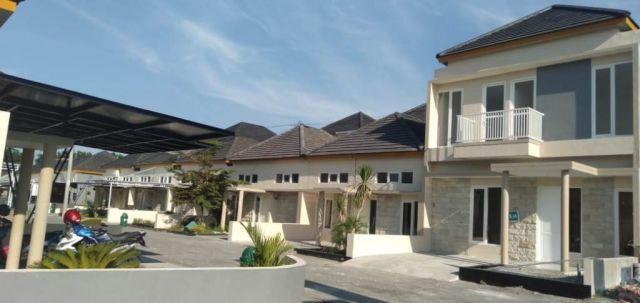 Yuk Miliki Hunian Ideal The Grand Zamzam Residence & Imperial Lumajang