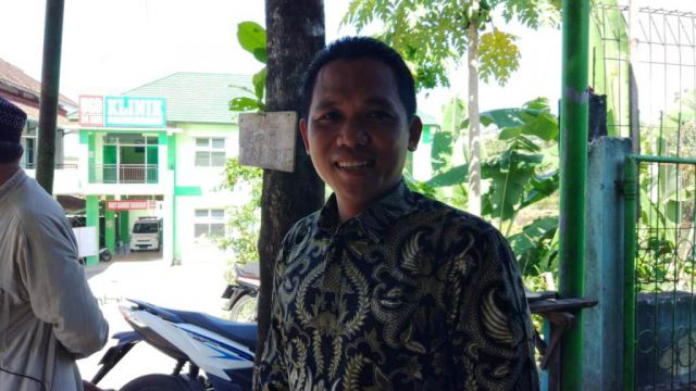 Bulan Ramadhan, Cak Thoriq Minta Tempat Karaoke di Lumajang Tutup