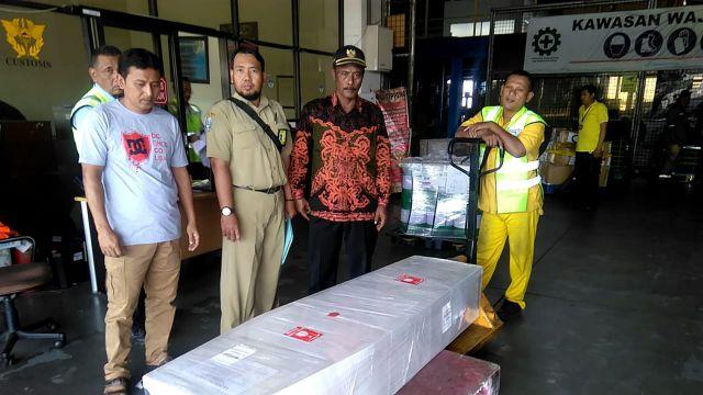 TKI Asal Desa Jatiroto Meninggal saat Melahirkan di Malaysia