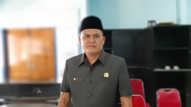 Komisi C DPRD Lumajang Minta Dishub Fokus Pasang PJU di Jalan Rawan Begal