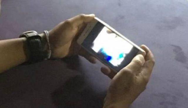 Suami Lapor Polisi Saat Temukan Video Mesum Istri Bareng Oknum PNS