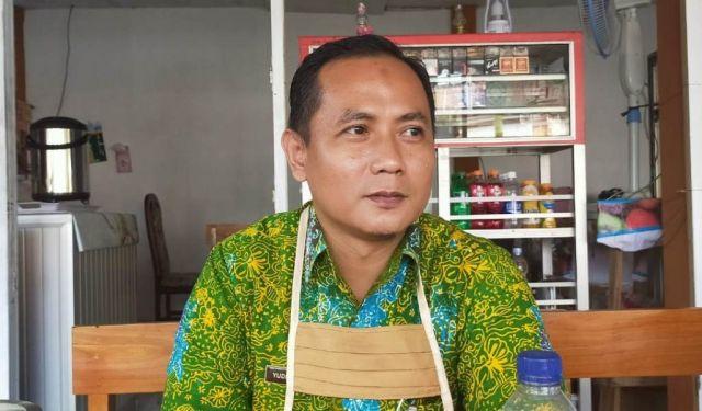 Disparbud Lumajang Siapkan SOP Pembukaan Objek Wisata New Normal