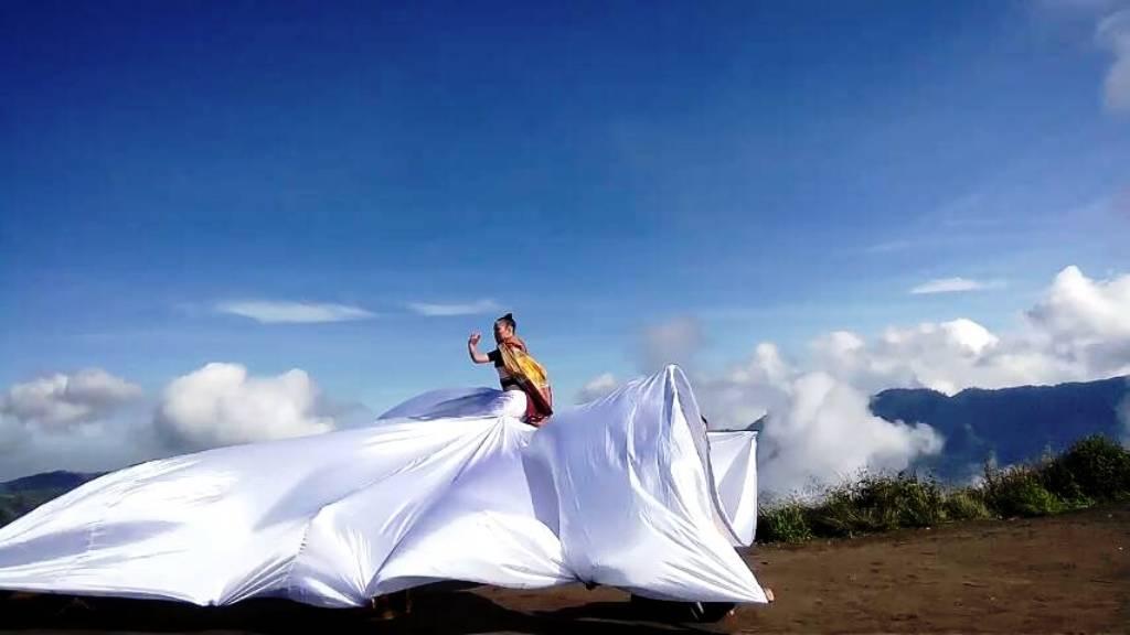 Gandeng Banyak Pihak, Pemerintah Terus Promosikan Wisata Lumajang