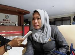 Komisi A Minta Indomaret dan Alfamart Bodong Berhenti Operasional