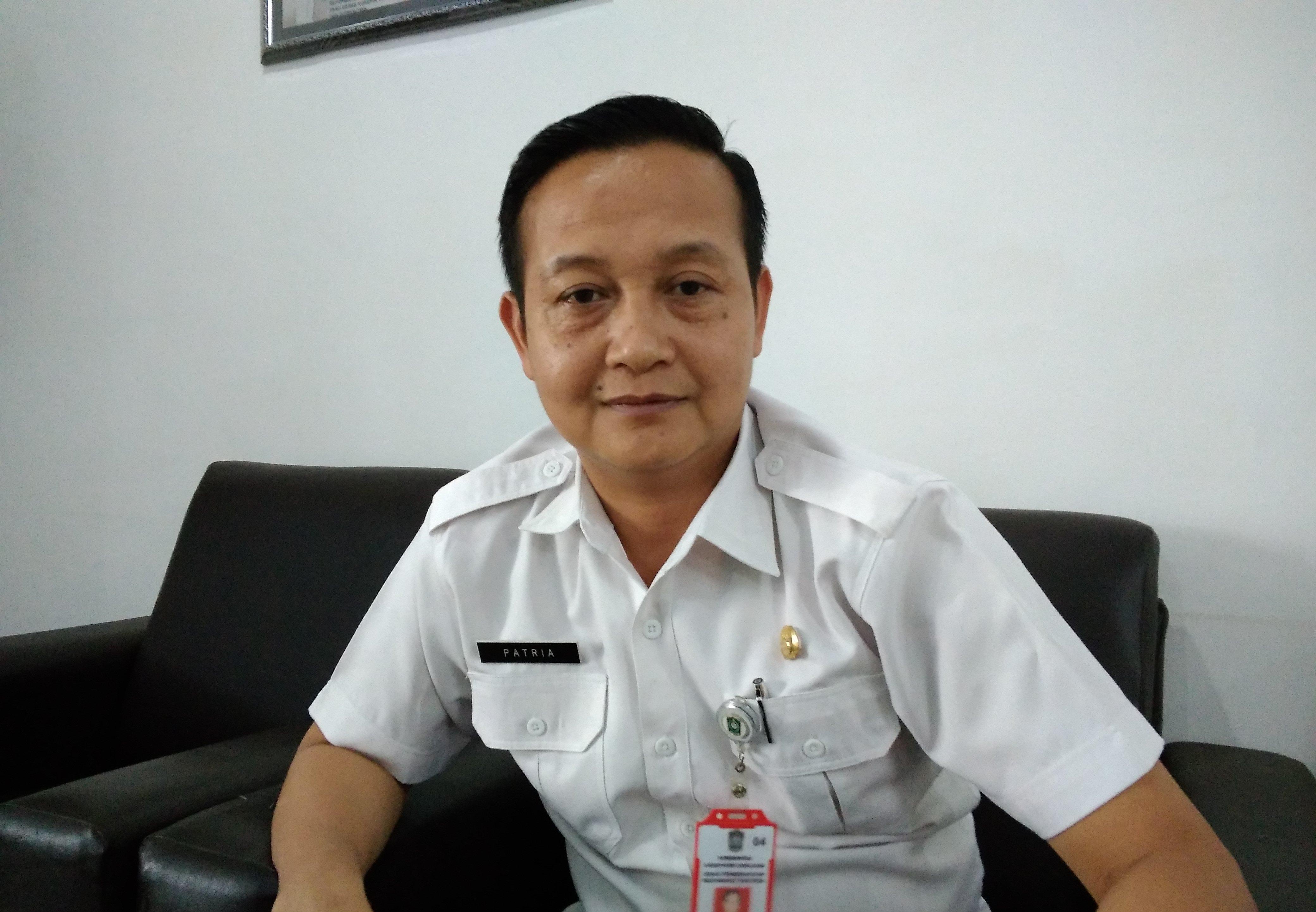 2019, Lumajang Akan Menggelar 158 Pilkades Serentak