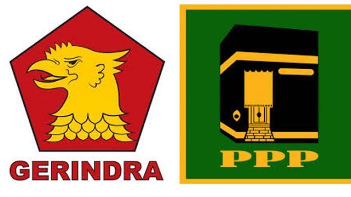 PKB Menang Pemilu Lumajang, PPP dan Gerindra Paling Berjaya