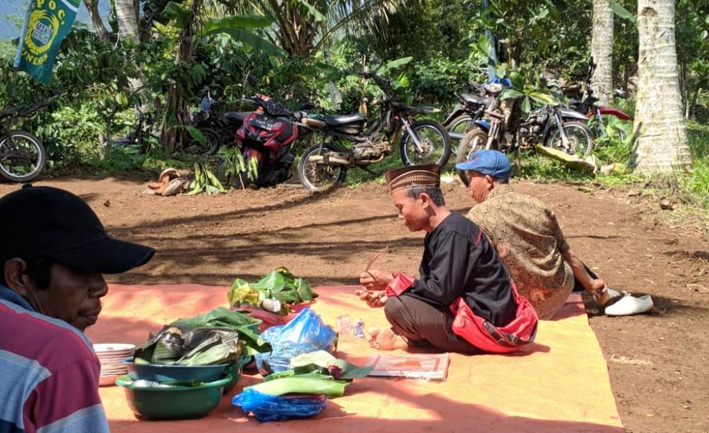 Desa Pundungsari