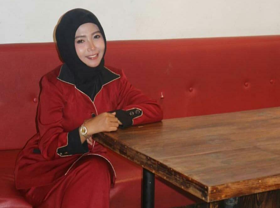 Wiwin Managemen Sekolah Perempuan Jember Angkat Bicara Soal Psikis Si Korban Pencabulan di Lumajang